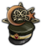Kemalist Officers icon