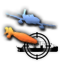 Naval Strike Torpedo Tactics icon