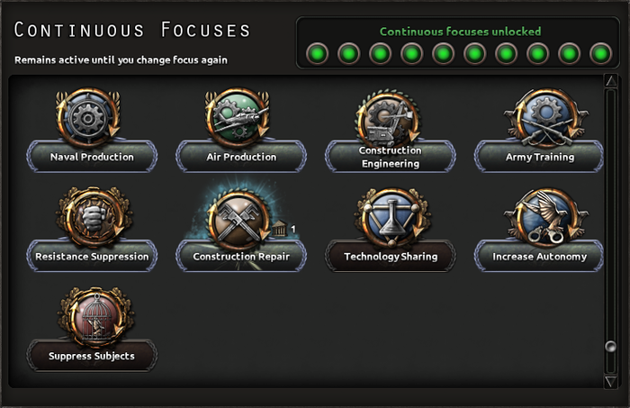 Continuous focus panel.png