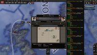 GER Naval combat 16.jpg