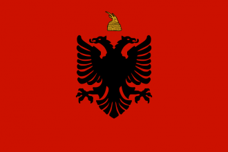 Albania - Hearts of Iron 4 Wiki