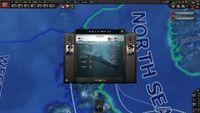 GER Naval combat FINAL.jpg