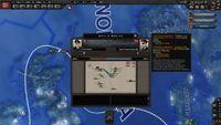 GER Naval combat 9.jpg