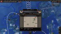 GER Naval combat 15.jpg