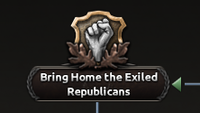 GRE NF Bring Home the Exiled Republicans.png