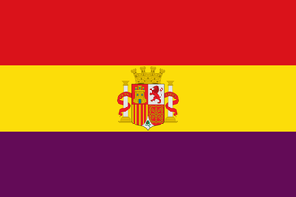 Republican Spain - Hearts of Iron 4 Wiki