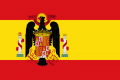 Nationalist Spain.png