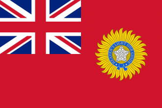 British Raj - Hearts of Iron 4 Wiki