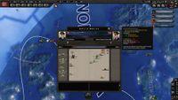 GER Naval combat 4.jpg