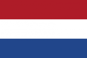 Dutch East Indies - Hearts of Iron 4 Wiki