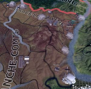 France - Hearts of Iron 4 Wiki