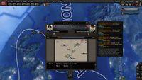 GER Naval combat 13.jpg