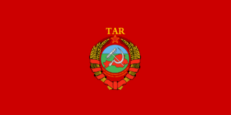 Tannu Tuva.png