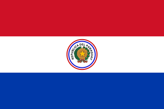 Paraguay.png