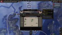 GER Naval combat 6.jpg