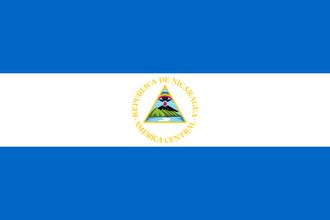 Republic of Nicaragua.png