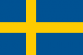 Sweden Hearts Of Iron 4 Wiki