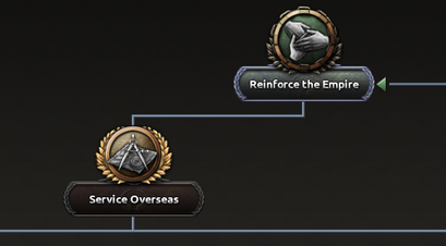 ENG NF Reinforce the Empire.png