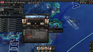 User:Axe99 - Hearts of Iron 4 Wiki