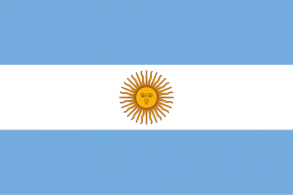 Argentina - Hearts of Iron 4 Wiki