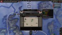 GER Naval combat 7.jpg