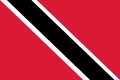 Republic of Trinidad and Tobago.png