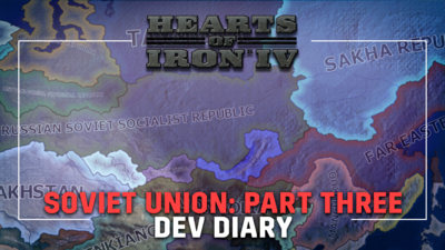 Dev diary #7 - Combat and Stats changes
