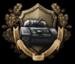 Goal generic army tanks.png