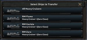 Select Ships to Transfer Popup.jpg