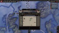 GER Naval combat 5.jpg