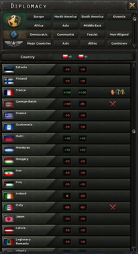 Diplomacy screen.png