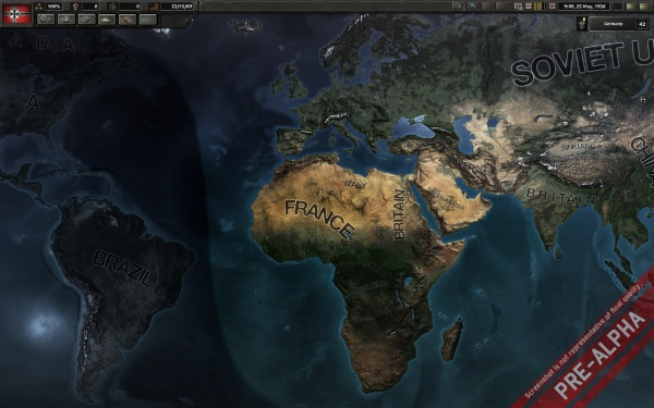 Map hearts of iron 4 wiki map gumiabroncs Choice Image