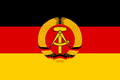 East Germany.png