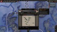 GER Naval combat 11.jpg