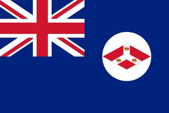 British Malaya.png