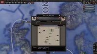 GER Naval combat 12.jpg