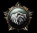 Goal generic major alliance.png