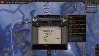 GER Naval combat 10.jpg