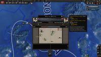 GER Naval combat 8.jpg
